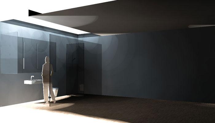 lichtplanung. Black Bedroom Furniture Sets. Home Design Ideas