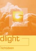 dlight lichtideen