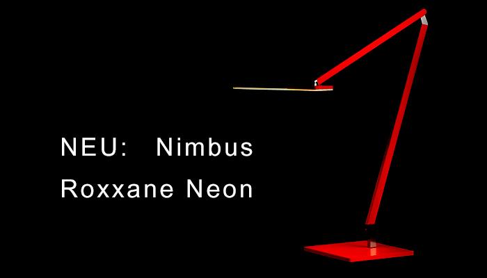 roxxane-lampe